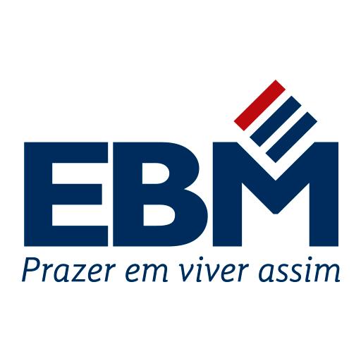 Tudo EBM - Google Play のアプリ