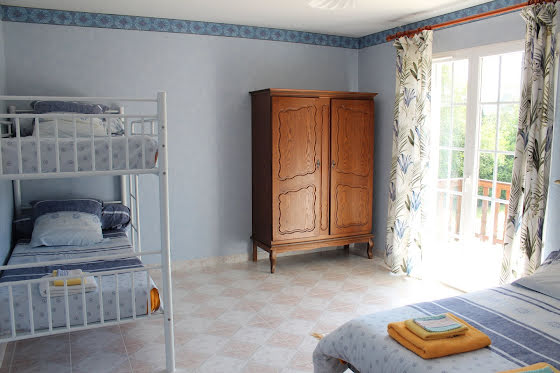 Vente maison 14 pièces 286 m2