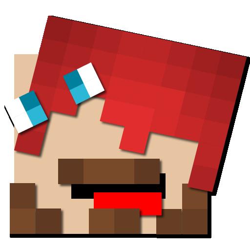 Custom Minecraft Skin Creator
