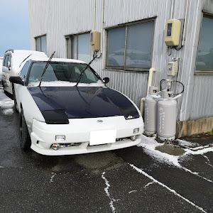 180SX RPS13のカスタム事例画像 tomomiさんの2020年02月18日23:09の投稿