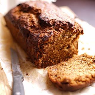 Donna Hay's Banana Bread