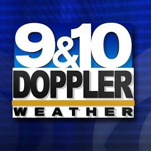 Tải Doppler 9&10 Weather Team APK