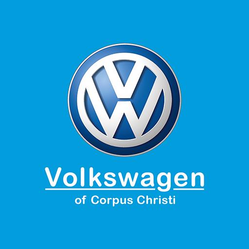 Volkswagen of Corpus Christi 遊戲 App LOGO-硬是要APP