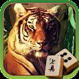 Hidden Mahjong: Into the Wild