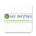 My Physio Speciality Clinics icon