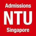 NTU Undergraduate Admissions