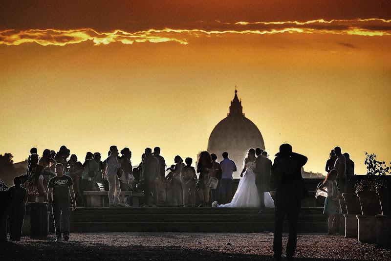 roma nun fa la stupida stasera di kaira