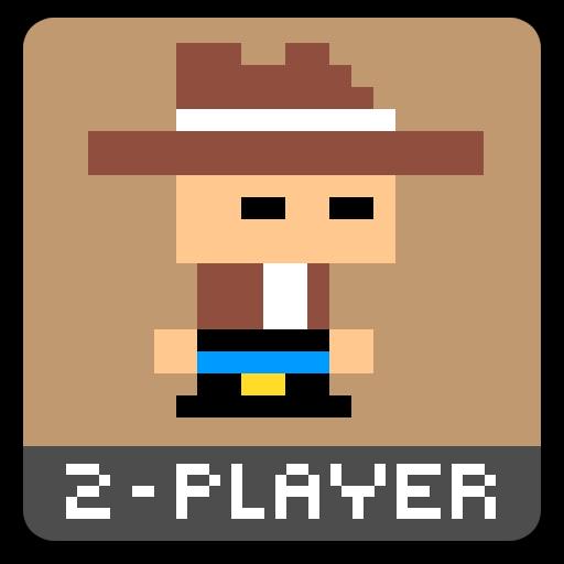 Micro Battles (game)