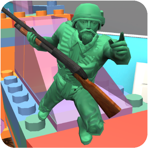 Army Toys Town file APK for Gaming PC/PS3/PS4 Smart TV
