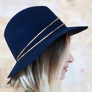 Сонник шляпа