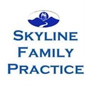Skyline Family Practice