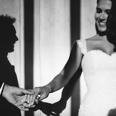 Wedding photographer Bruno Stuckert (stuckert). Photo of 06.02.2014