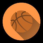 Noticias Baloncesto