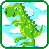 Super Dino World 2