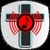Radio Gospel
