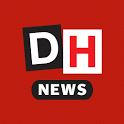 DH News icon