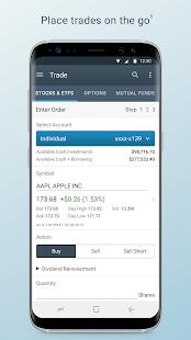 Schwab Mobile - Apps on Google Play