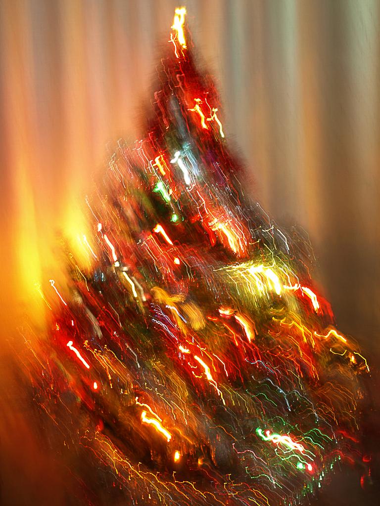 I fremiti del Natale di tispery