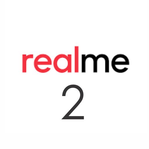 RealMe 2 Ringtones - Apps on Google Play