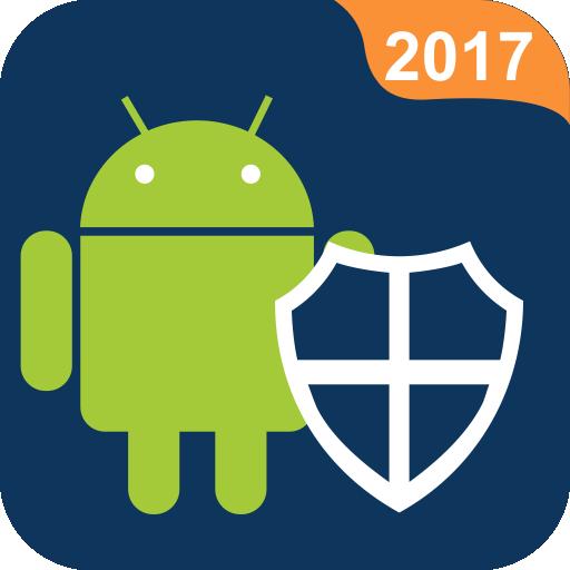 Antivirus Security Cleaner 2017