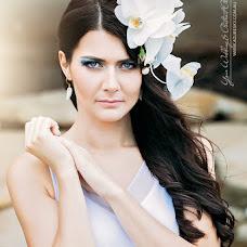 Wedding photographer Katerina Leo (KatieLeo). Photo of 01.02.2016