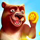 Animal Kingdom for PC Windows 10/8/7