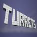 Turrets icon