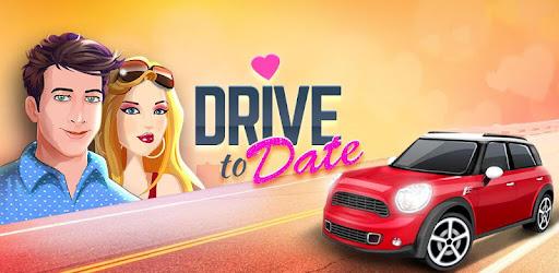 speed dating games2win nejlepší ceny pro dohazování cs go