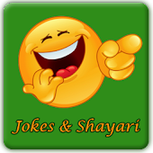 Funny Jokes and Shayari