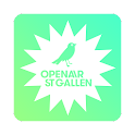 OpenAir St.Gallen icon