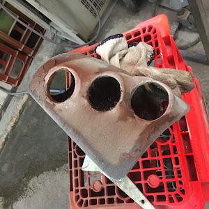 アルト HA23V のカスタム事例画像 Eクラフトさんの2019年01月14日11:49の投稿