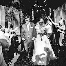 Fotógrafo de bodas oto millan (millan). Foto del 19.08.2017