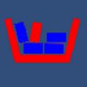 LuggageMess icon