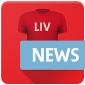 News App of LIV