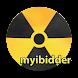 Myibidder Auction Bid Sniper for eBay