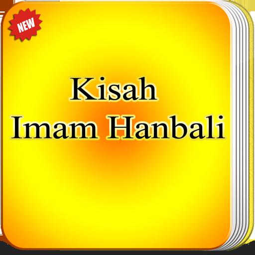 Kisah Biografi Imam Hanbali