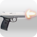 Animated Guns icon