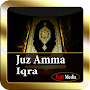 Juz Amma and Iqro APK icon