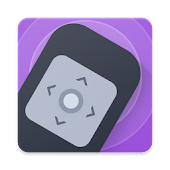 Remote for Roku - RoByte Trial