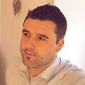 SP_profil