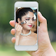 Download Mirror Mirror Makeup App -makeup with Front Camera For PC Windows and Mac