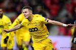 Vanheusden in 'Team van de Week' van de Europa League, Gentse stunt levert geen nominatie op