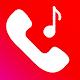 Bon Jovi Ringtones Download for PC Windows 10/8/7