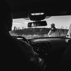 Свадебный фотограф Оля Яцыно (Pesenko). Фотография от 12.06.2019