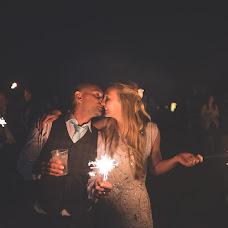 Wedding photographer Marek Troszczynski (MarekTroszczyns). Photo of 07.07.2016