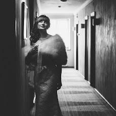 Wedding photographer Katerina Garbuzyuk (garbuzyukphoto). Photo of 18.11.2017