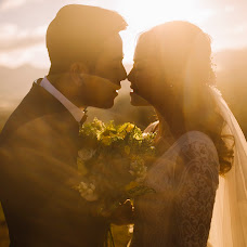 Wedding photographer Chon Map (lamthanhtu40). Photo of 04.08.2018