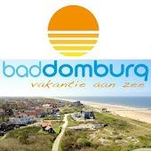 baddomburg