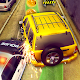 Highway Traffic Racer Gateway : Police Chase (game)