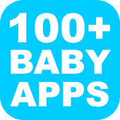 100+ Baby Apps